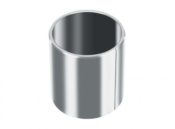 DU® Gleitlager-Buchse | SM 1004-3
