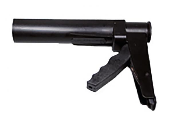 Handdosierpistole | SM 1306-1 96005