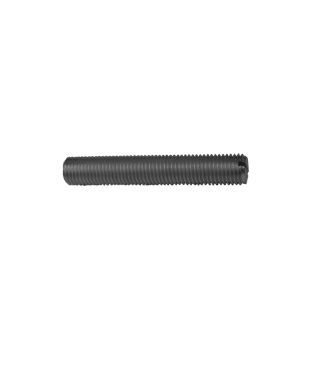 SM 1241 Slotted set screws
