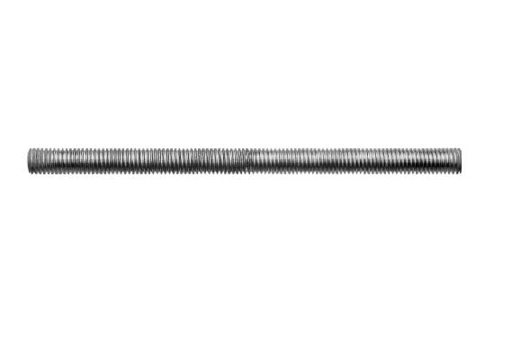 SM 1291-11 Threaded rod
