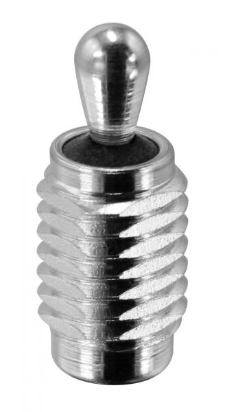 SM 1273-10 Side thrust pin