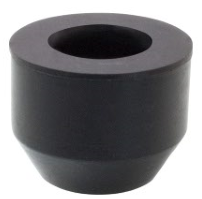 SM 2250 Protection cap