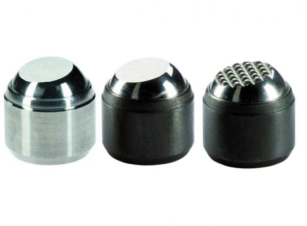 SM 1145 Self-aligning pads