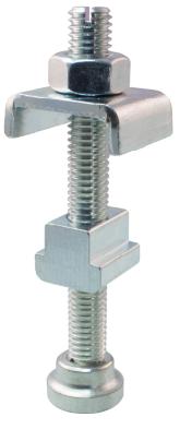 SM 2230 Clamping screw