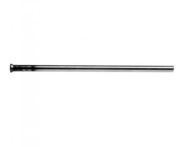 SM 1013 Auswerferstifte D