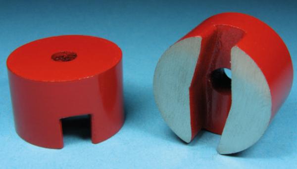 Power magnet | SM 9003.0009