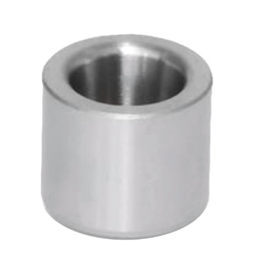Guide bushing with conical bore | SM 1273-54
