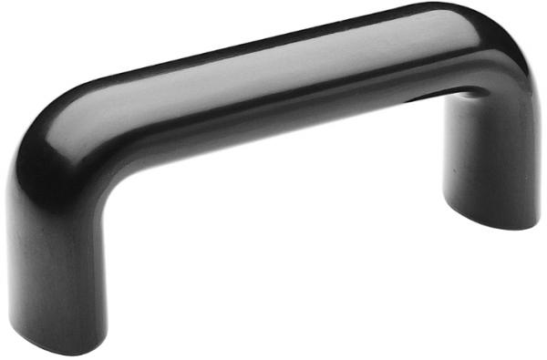 SM 1269-2 U-handle