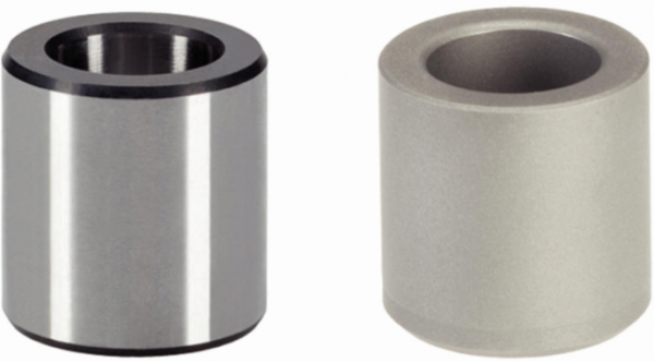 Bushing for positioning clamping pins | SM 1273-61