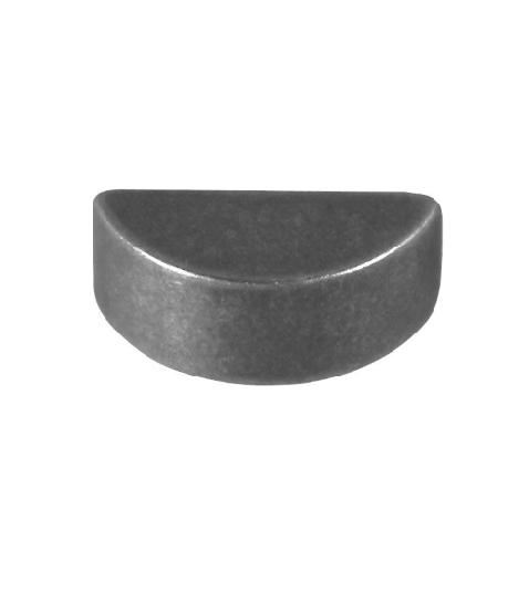 SM 1137-4 Disk keys