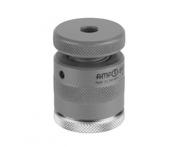 Schraubbock mit Magnetfuß | SM1140-01