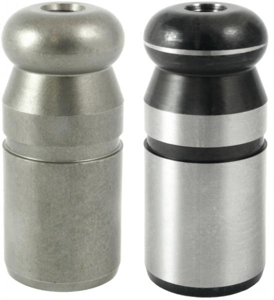 SM 1283-2 Locating pin