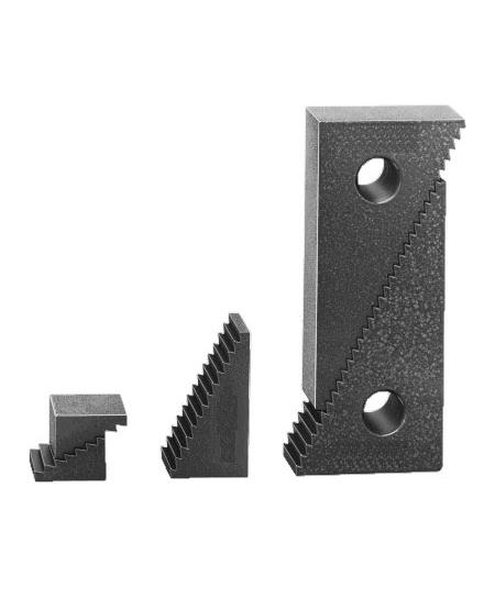 SM 1086-2 step blocks (singles)