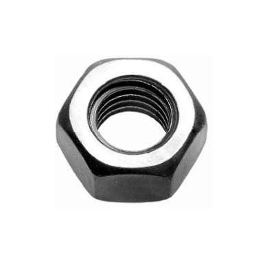 SM 1291-12 Hexagon nuts