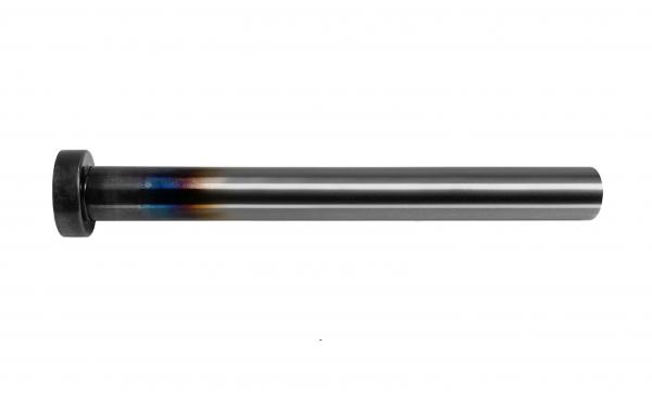 Auswerferstift - DIN 1530 A | SM 1010