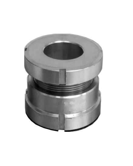 SM 1270-6 Levelling adjuster