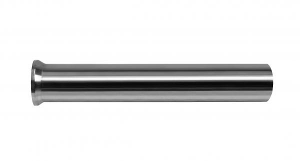 Punch - DIN 9861 D | SM 1009