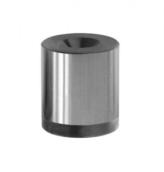 SM 1275-62 Ball button