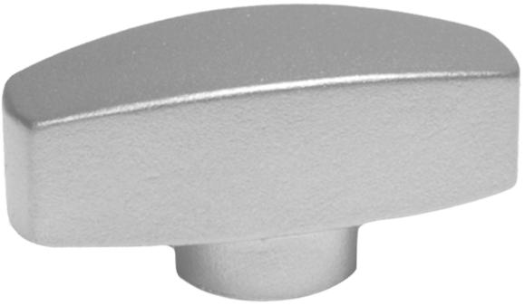 SM 1207 Wing nut