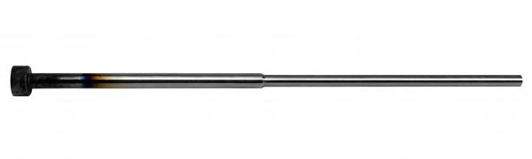 Auswerferstift - DIN 1530 CH | SM 1012-1