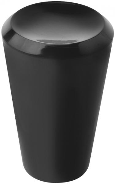 SM 1267-1 Taper knob