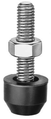 SM 2200 Clamping screw
