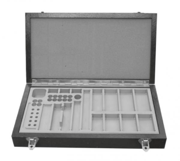 Assortment box | SM 1050-14