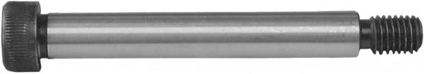 SM 1291.06 Passschraube