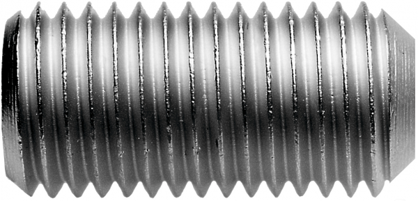 SM 1291-04 Set screw