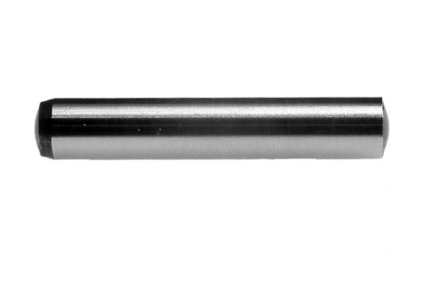 SM 1020 Zylinderstifte