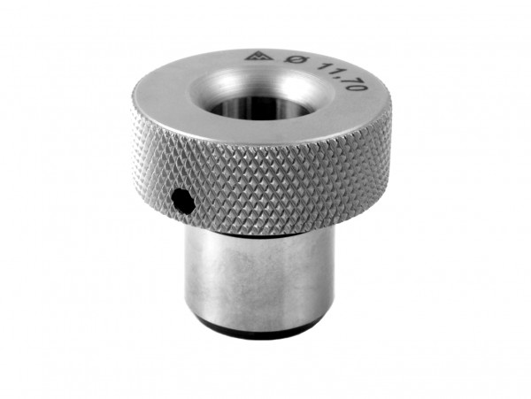 SM 1002-1 Renewable bushing