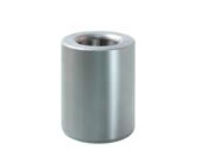 SM 1000-02 Bohrbuchse Hartmetall