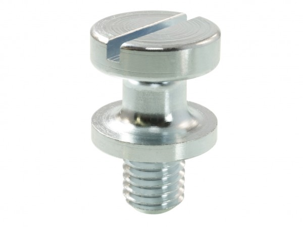 SM 1003-1 Collar screw