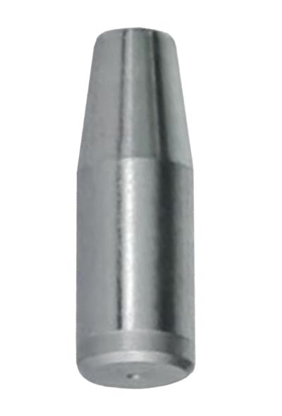 Positionierstift, konisch | SM 1020-3