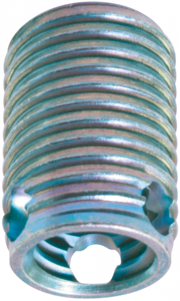 SM 1291-71 Threaded bushing