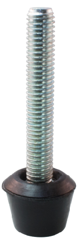 SM 2201 Clamping screw