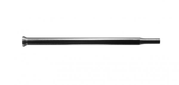 SM 1008 Schneidstempel CA