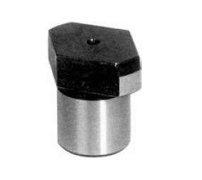 SM 1282 Positioning pin