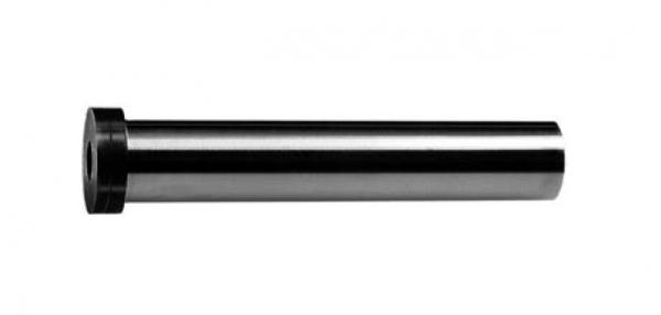 Auswerferhülse blank nitriert | SM 1014