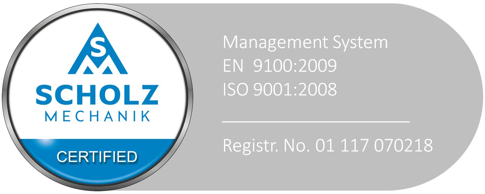 Zert-Logo-SM