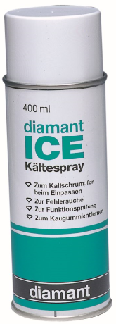 SM 1298 ICE Gefrierspray