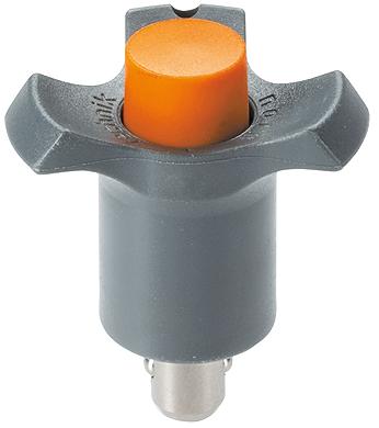 SM 1273-84 Clamping pin