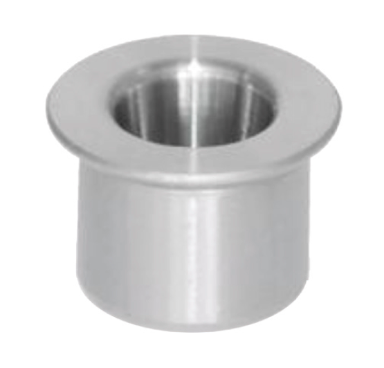Guide bushing with conical bore | SM 1273-55
