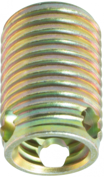 SM 1291-60 Threaded bushing