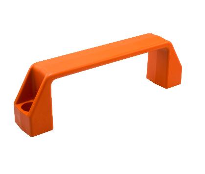 "SM 1269-1 Cabinet ""U""-handle"