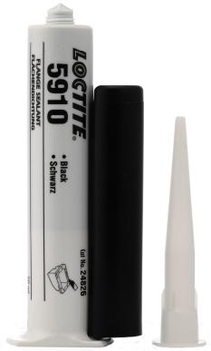 Flange Sealant LOCTITE® 5910 | SM 1301-1 5910