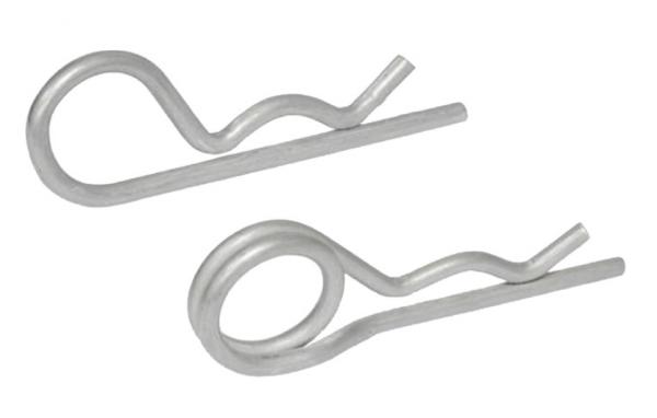 Spring cotter pin | SM 1273-90
