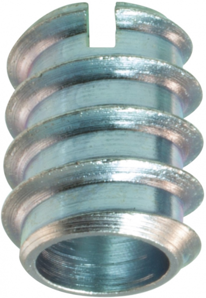 SM 1291-80 Threaded insert