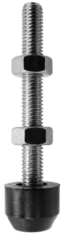 SM 2205 Clamping screw