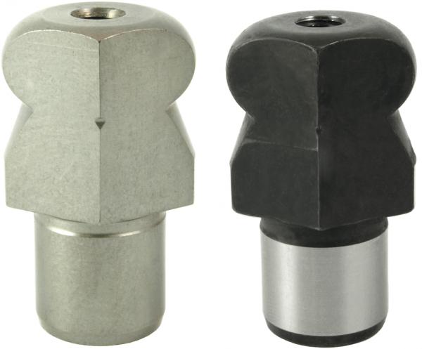 SM 1284-1 Locating pin